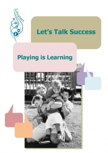 LTS Session 4 Booklet_Part1_Page_1