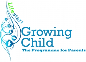 Lifestart programme for parents